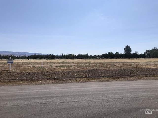 NW Blue Sage Subdivision, Mountain Home, ID 83647 (MLS #98774180) :: Boise Valley Real Estate