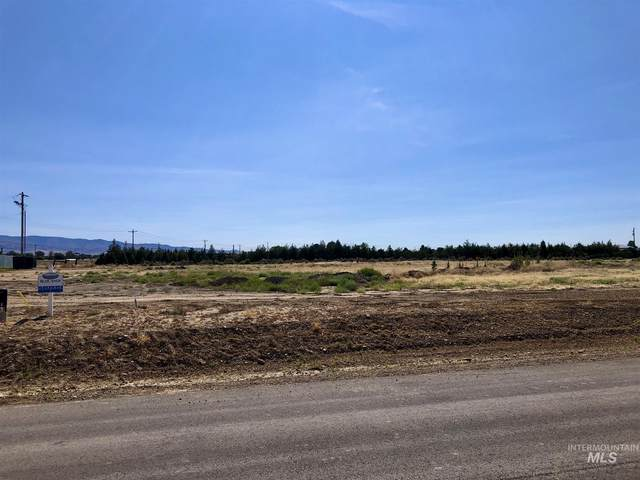 NW Blue Sage Subdivision, Mountain Home, ID 83647 (MLS #98774186) :: Boise Valley Real Estate