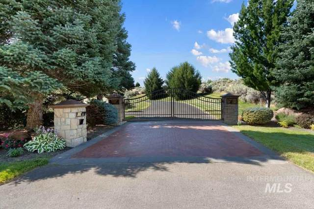 4038, 4180 N Triple Ridge Ln, Eagle, ID 83616 (MLS #98775100) :: Own Boise Real Estate