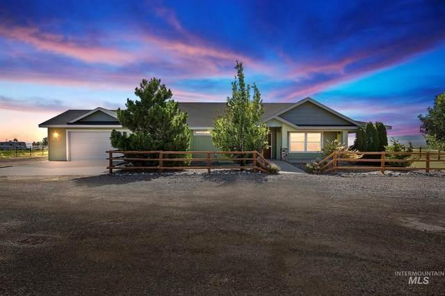 3088 N 3100 E, Twin Falls, ID 83301 (MLS #98775734) :: Jeremy Orton Real Estate Group