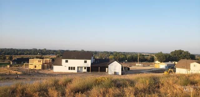 TBD Latimore, Middleton, ID 83644 (MLS #98781559) :: Michael Ryan Real Estate