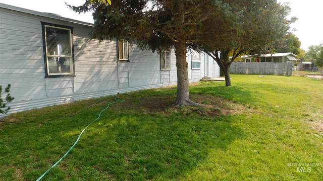 28158 Wagner, Caldwell, ID 83607 (MLS #98783848) :: City of Trees Real Estate