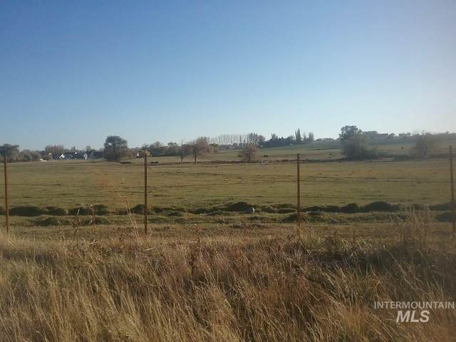 2180 E 3900 N, Filer, ID 83328 (MLS #98785858) :: New View Team