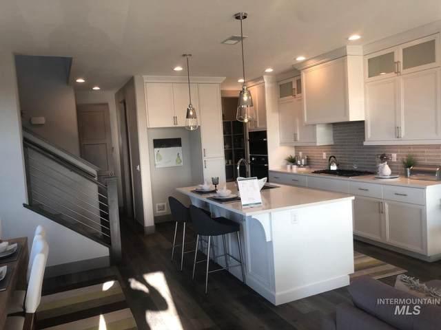 4211 E Raincloud Ln., Boise, ID 83716 (MLS #98787927) :: Navigate Real Estate
