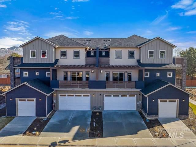 3032 N Network Ln, Boise, ID 83704 (MLS #98790840) :: Jeremy Orton Real Estate Group