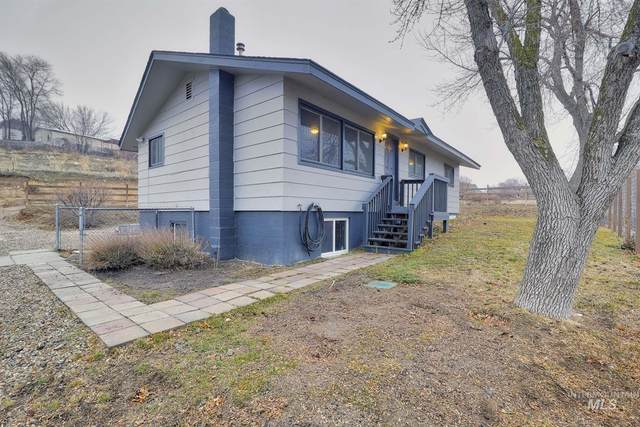 23777 Winding Edge Rd., Middleton, ID 83644 (MLS #98791580) :: Team One Group Real Estate