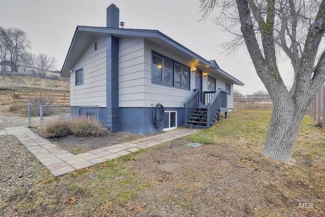 23777 Winding Edge Rd., Middleton, ID 83644 (MLS #98791580) :: Boise River Realty
