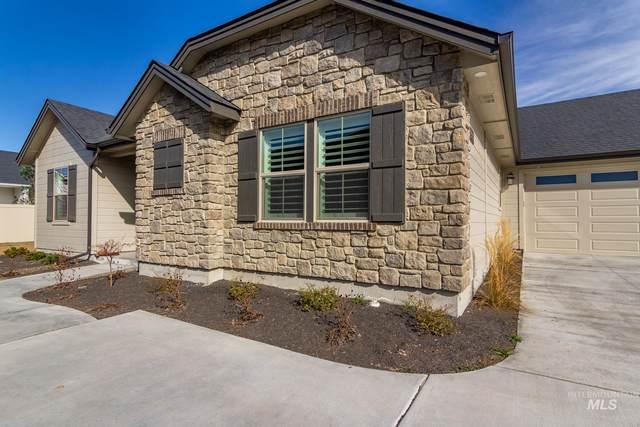 4080 E Silverking, Meridian, ID 83642 (MLS #98794123) :: Jeremy Orton Real Estate Group