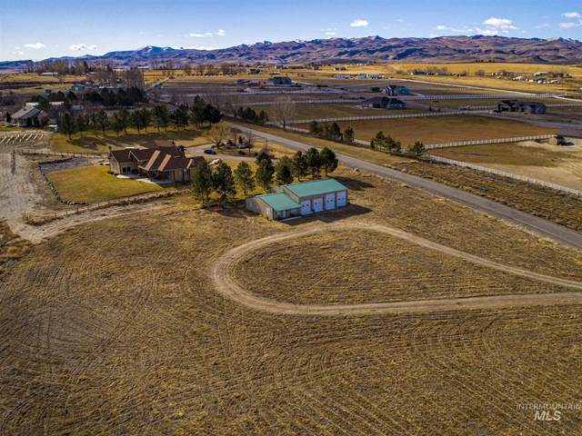 7774 Hidden Valley Rd, Marsing, ID 83639 (MLS #98794487) :: Epic Realty