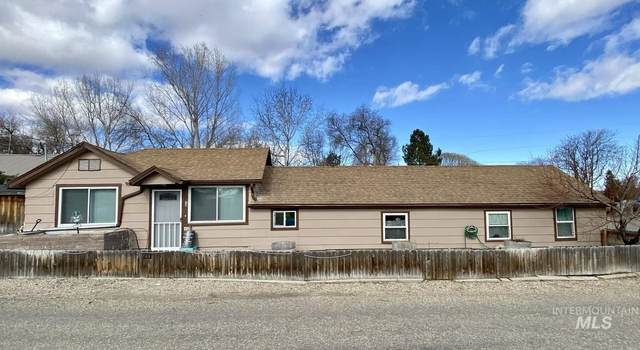 20 Butte Lane 20 & 20A, Marsing, ID 83689 (MLS #98794525) :: Boise River Realty