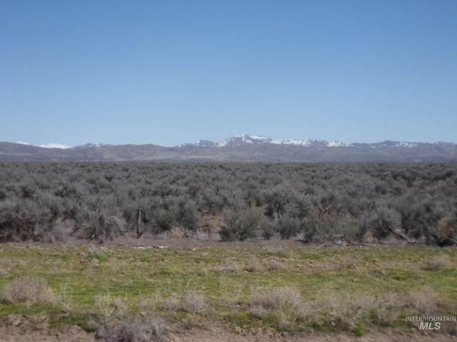TBD Desert Wind Road, Mountain Home, ID 83647 (MLS #98794952) :: Jon Gosche Real Estate, LLC