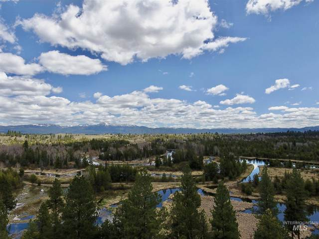 12 Whitecloud Court, Mccall, ID 83638 (MLS #98796310) :: Jeremy Orton Real Estate Group