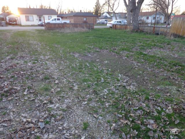 Gourley, Boise, ID 83705 (MLS #98797358) :: Build Idaho