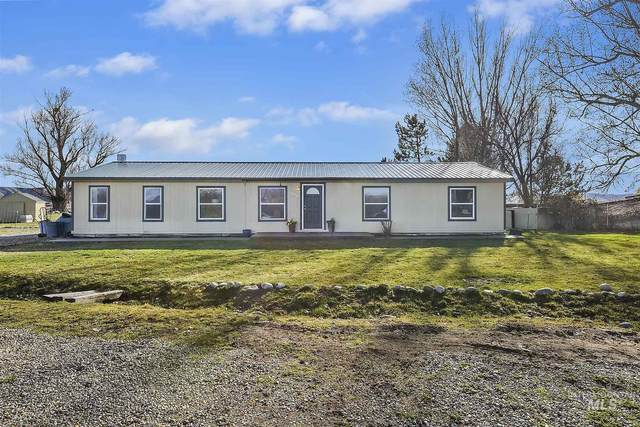 1014 Vanderdasson, Emmett, ID 83617 (MLS #98797368) :: Jon Gosche Real Estate, LLC