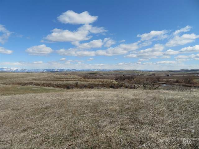 2412 Hwy 95, Midvale, ID 83645 (MLS #98797930) :: Michael Ryan Real Estate