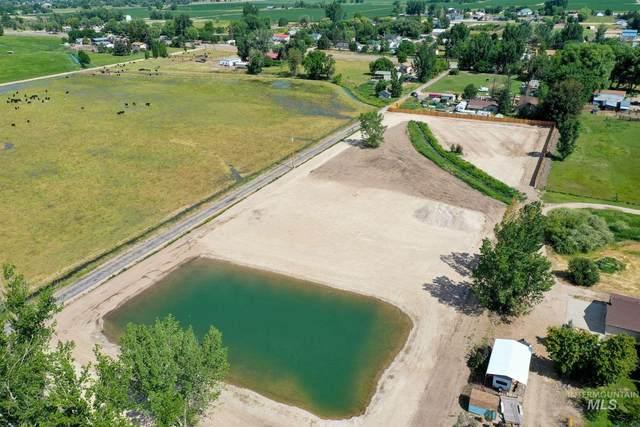 TBD Hwy 44, Middleton, ID 83607 (MLS #98797980) :: Idaho Life Real Estate