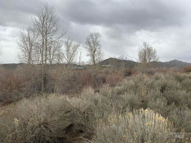 200 West 335 North     (Mtn. Sun Sub), Fairfield, ID 83327 (MLS #98799248) :: Boise River Realty