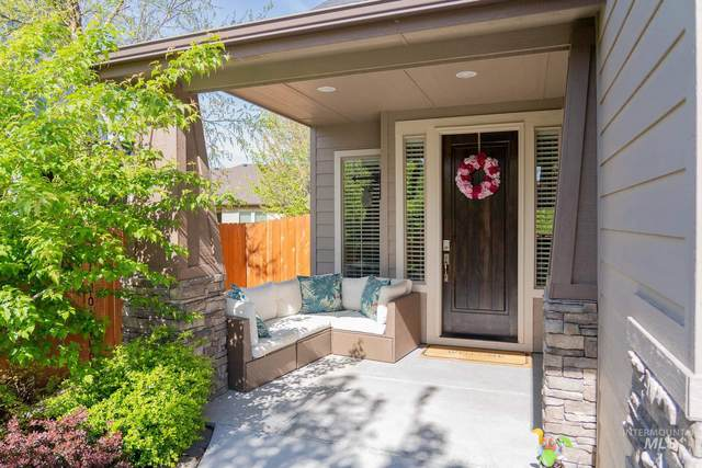 4305 N Chapala Way, Boise, ID 83713 (MLS #98801381) :: First Service Group