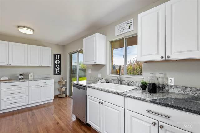 720 Robertson St, Buhl, ID 83316 (MLS #98801940) :: Jeremy Orton Real Estate Group