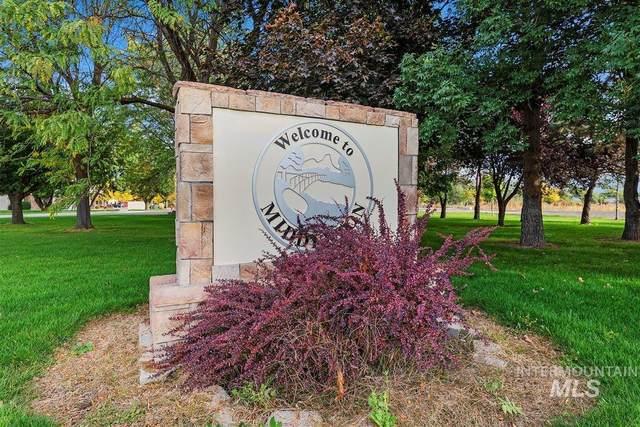 19 3rd St, Middleton, ID 83644 (MLS #98802299) :: Minegar Gamble Premier Real Estate Services