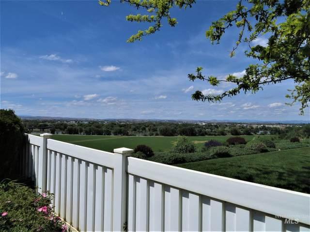 601 Three Rivers Way, Fruitland, ID 83619 (MLS #98803855) :: Hessing Group Real Estate