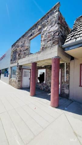 220 Main St, Marsing, ID 83639 (MLS #98804208) :: Idaho Life Real Estate