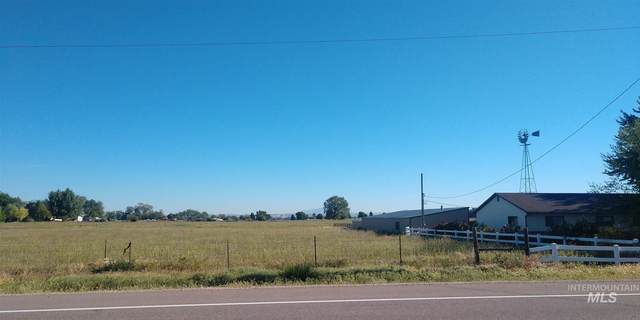 7020 W Chinden Blvd, Meridian, ID 83646 (MLS #98804843) :: Own Boise Real Estate