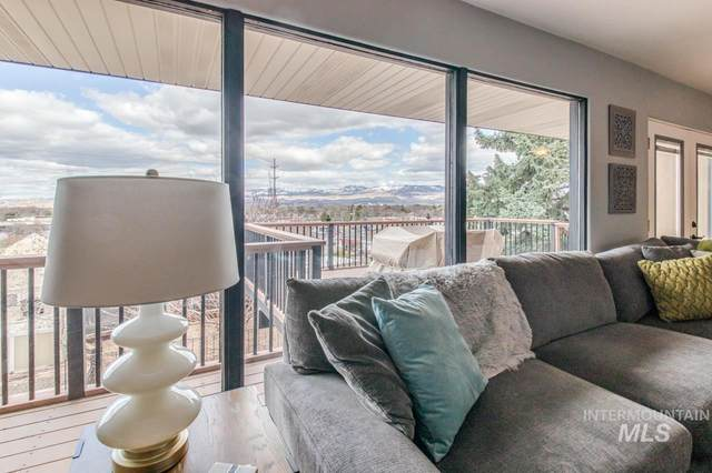 5126 W Bel Air St, Boise, ID 83705 (MLS #98805026) :: Hessing Group Real Estate
