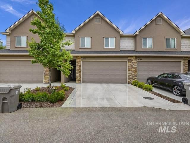 5044 N Alworth St, Garden City, ID 83714 (MLS #98805801) :: Hessing Group Real Estate