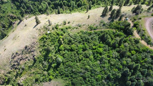Lot 27 Twin River Ranch Phase II, White Bird, ID 83554 (MLS #98805885) :: Haith Real Estate Team