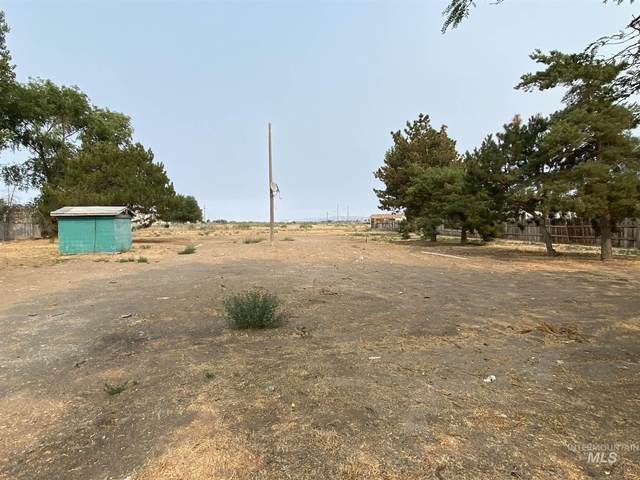 61 Laurie Ln, Burley, ID 83318 (MLS #98806337) :: Epic Realty