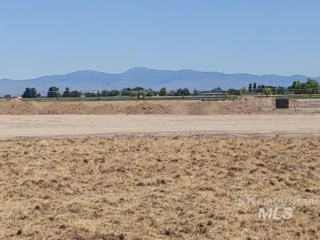 TBD Red Sage Lane (Lot5a Sign 3), Middleton, ID 83644 (MLS #98806843) :: Build Idaho