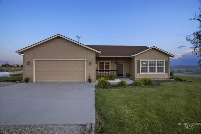 17771 Locust Ln, Caldwell, ID 83607 (MLS #98807660) :: Navigate Real Estate