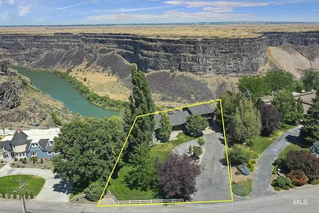 2263 Pole Line Rd E, Twin Falls, ID 83301 (MLS #98809926) :: Haith Real Estate Team