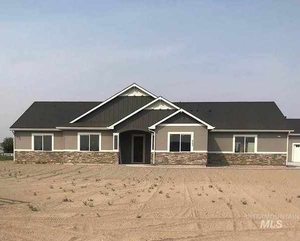 25760 Clydesdale, Parma, ID 83660 (MLS #98810436) :: Epic Realty