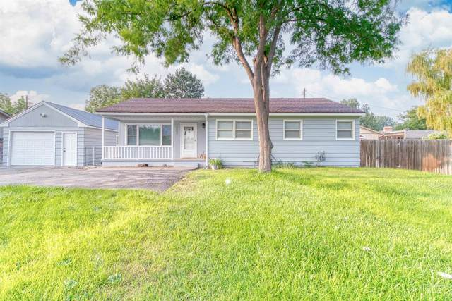 2080 Falls Ave E, Twin Falls, ID 83301 (MLS #98815281) :: Scott Swan Real Estate Group