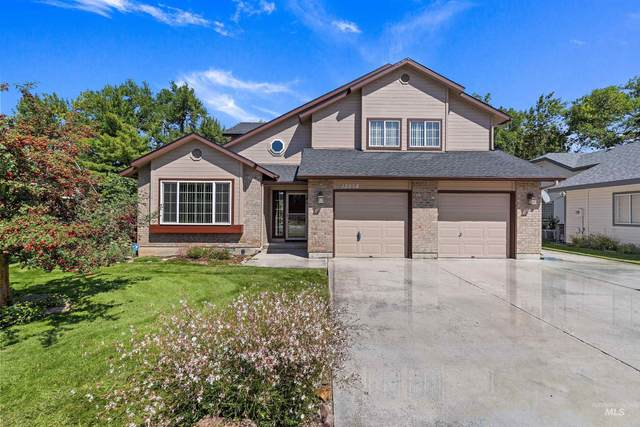 12058 W Stillwater Dr, Boise, ID 83713 (MLS #98815433) :: Full Sail Real Estate