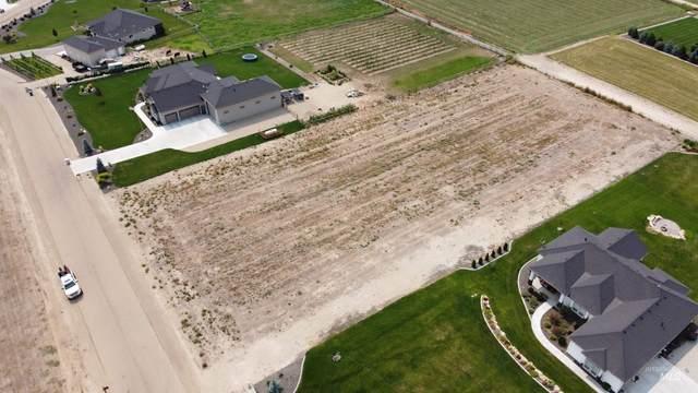 15443 Robison Ranch Rd, Caldwell, ID 83607 (MLS #98815906) :: Idaho Real Estate Advisors