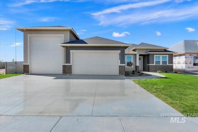 18225 N Orchid Way, Nampa, ID 83687 (MLS #98816143) :: Bafundi Real Estate