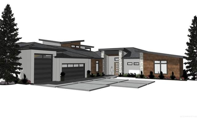 16328 Brunello, Caldwell, ID 83607 (MLS #98816332) :: Scott Swan Real Estate Group