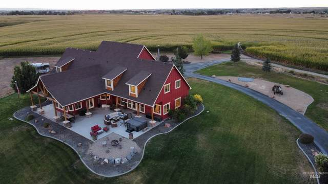 24746 Star Crest Ct., Middleton, ID 83644 (MLS #98818981) :: Team One Group Real Estate