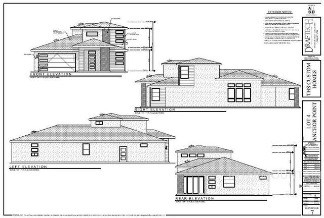 942 W Maryland Ave, Nampa, ID 83686 (MLS #98820251) :: Own Boise Real Estate