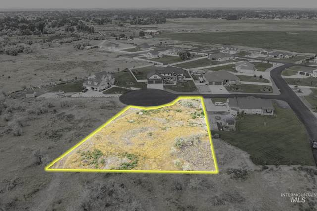 3084 Shoshone Ct, Twin Falls, ID 83301 (MLS #98820334) :: First Service Group