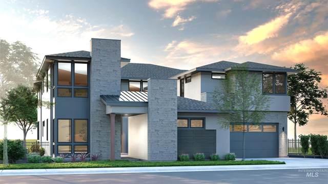 5899 E Marmount Ct., Boise, ID 83716 (MLS #98820374) :: Boise Home Pros