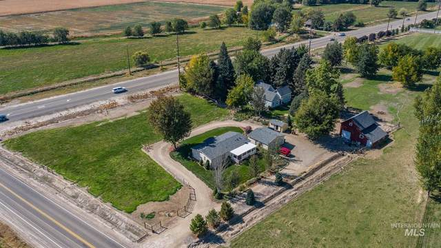 22387 Blessinger Rd, Star, ID 83669 (MLS #98820747) :: Epic Realty