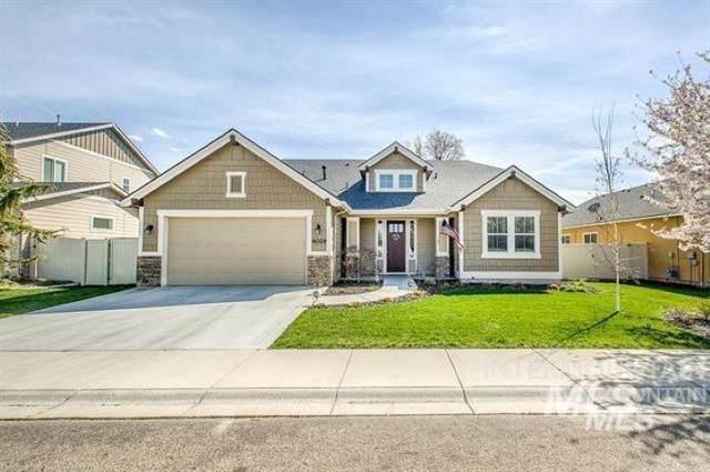 4029 E Tahiti, Meridian, ID 83646 (MLS #98821356) :: Idaho Real Estate Advisors