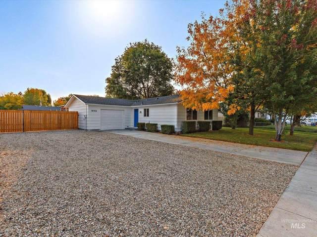 7 S Borup Ave, Middleton, ID 83644 (MLS #98821376) :: Full Sail Real Estate
