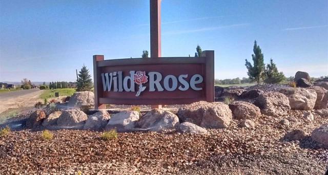 Lot 9 Block 6 Wild Rose, Kimberly, ID 83341 (MLS #98585693) :: Juniper Realty Group