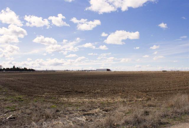 NW 1st Avenue, Fruitland, ID 83655 (MLS #98587459) :: Full Sail Real Estate