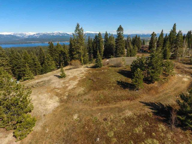TBD Club Hill Blvd., Mccall, ID 83638 (MLS #98645420) :: Juniper Realty Group